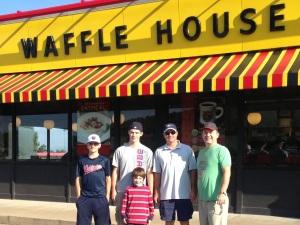 Braves.WaffleHouse