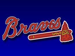 Atlanta Braves, baseball
